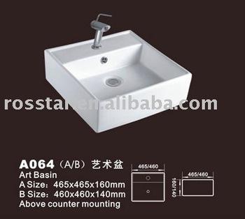 Art Basin Wsx-a064
