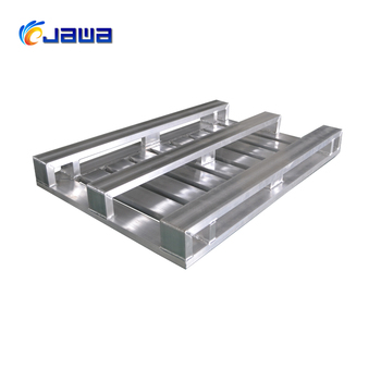 2019 Hot Sale Euro Epal Steel Aluminium Pallet Price for Pallet Racking
