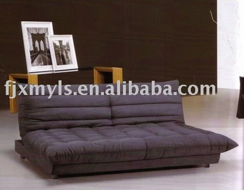 Modern Convertible Sofa Bed