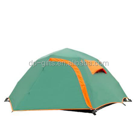 High Quality & Cheap Price Customized Outdoor Tent