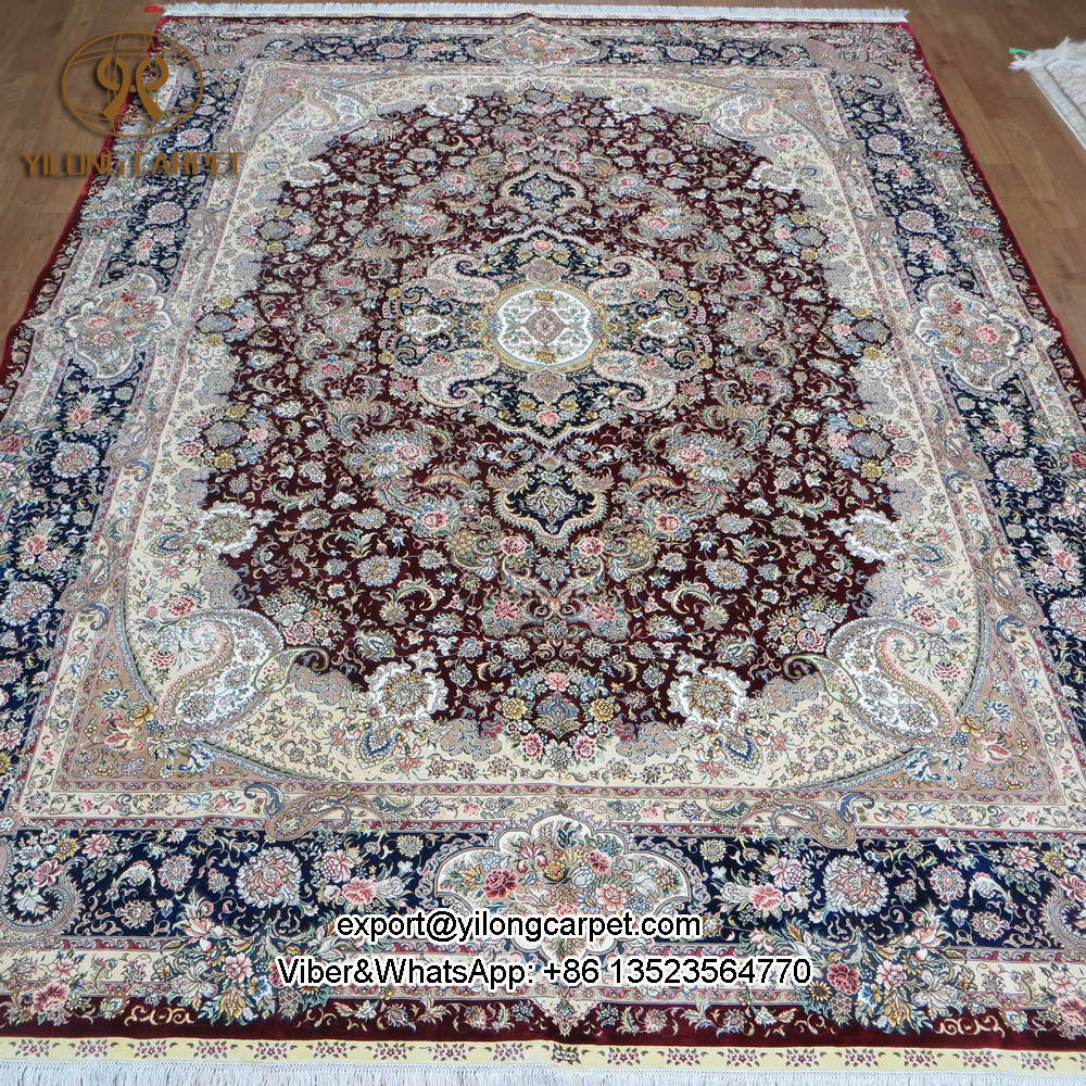 9x12 Area Rugs Living Room: Popular 9x12 Area Rugs-Buy Cheap 9x12 Area Rugs Lots From