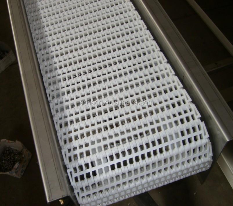 6100 Conveyor Chain Link Conveyor Belt Buy Conveyor