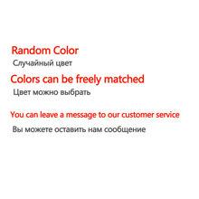 Носки мужские, повседневные, из бамбукового волокна, антибактериальные, дышащие, 10 пар/лот(Китай)