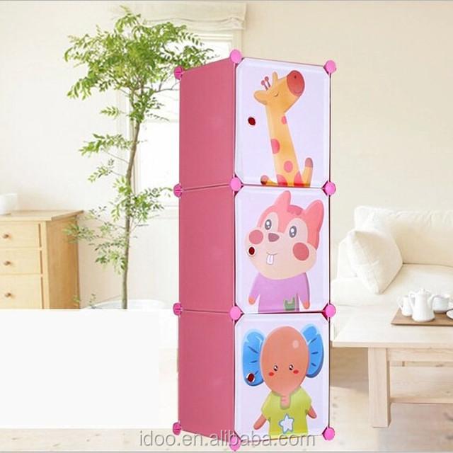 China Room Cabinet Design Wholesale 🇨🇳 - Alibaba