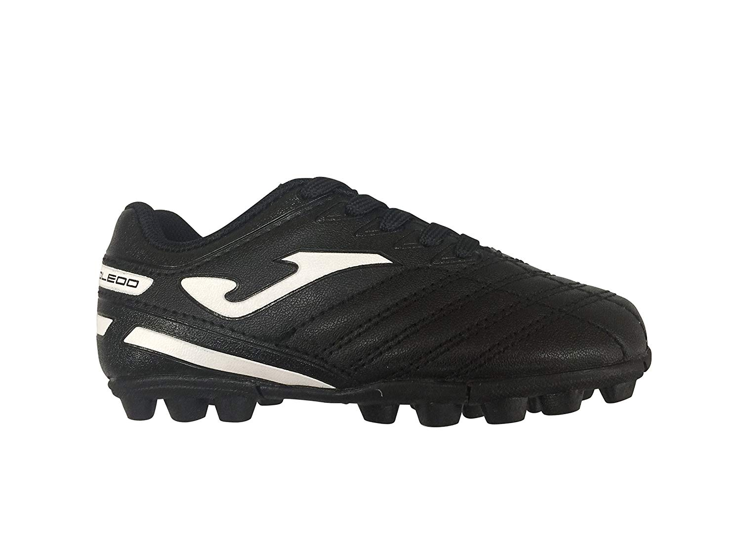 a7c4f269339 Cheap Size 8 Toddler Soccer Cleats, find Size 8 Toddler Soccer ...