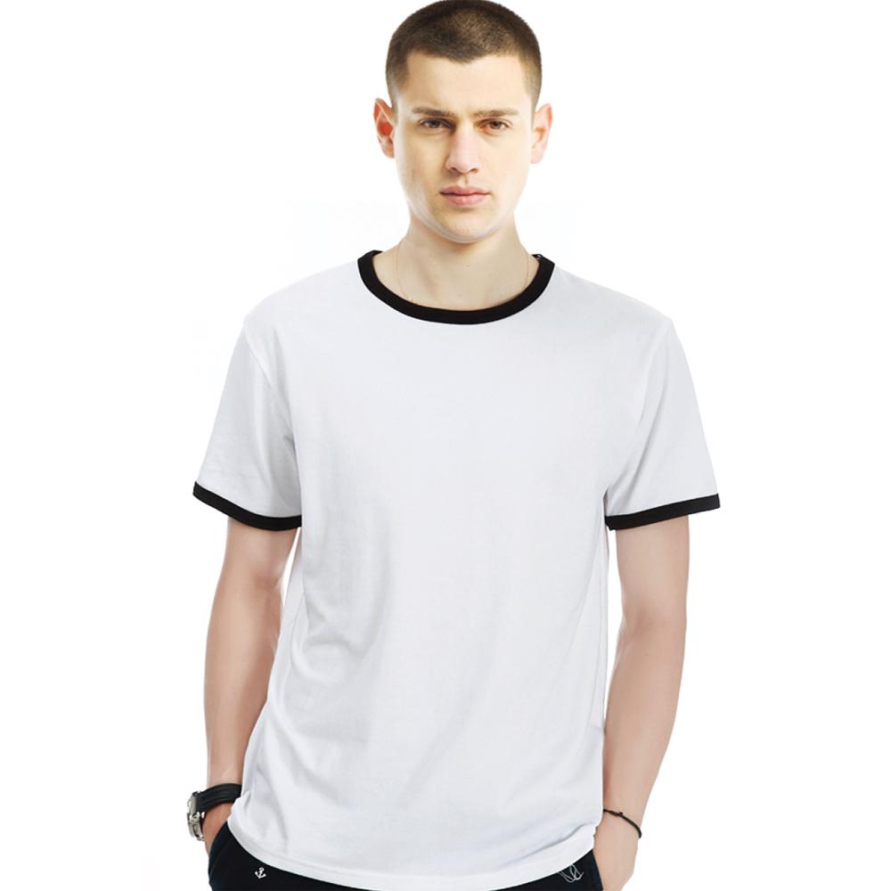 Mens Fahion Branded Stocklot Garments In Short Sleeve