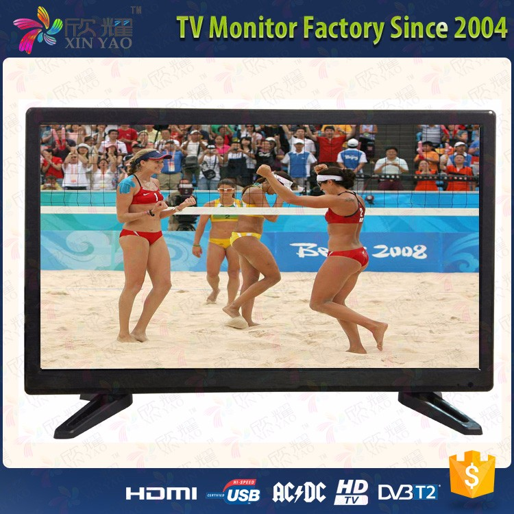 grade A panel HD television/widescreen monitor smart 32 inch Led TV