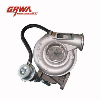 Good price Universal Turbocharger for Hx30w-4040353