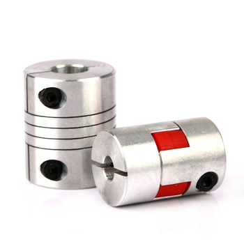 Coupling Flexible Coupling Types Of Motor Couplings - Buy Shaft  Coupling,Flexible Coupling,Falk Flexible Coupling Product on Alibaba com