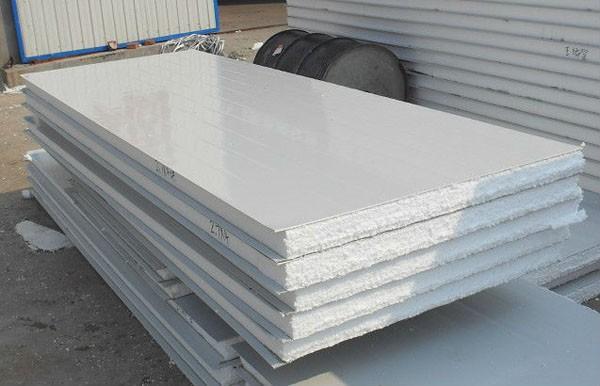 Foam Sandwich Panel Construction : Eps foam construction blocks sandwich panel buy