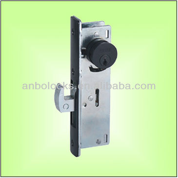 Accordion Door Lock Buy Accordion Door Lockmortise Lock Bodyhook