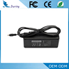 ac dc adapter 220v to 100w 12v/24v adapter led 12v 8.3a 100w 240v 50 60hz laptop ac adapter 12v 8.3 amp 100 watt