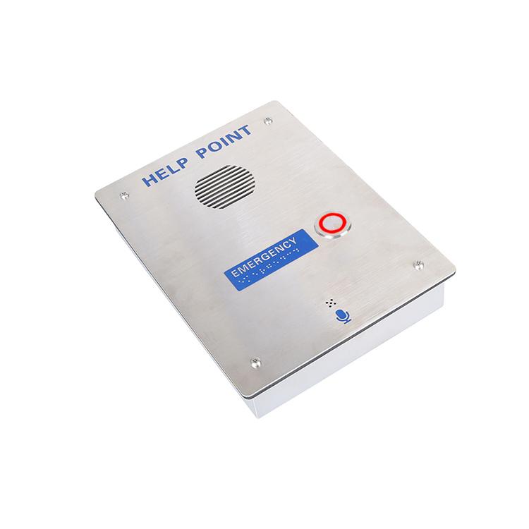 Streng Intercom Gsm Audio Tür Telefon Access Control System Intercom System Für Wohnung Sicherheit & Schutz Türsprechstelle