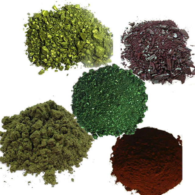 Fine Powder basic dye color for Wood Ink Leather Paper Paint Plastic Textile Dyestuffs