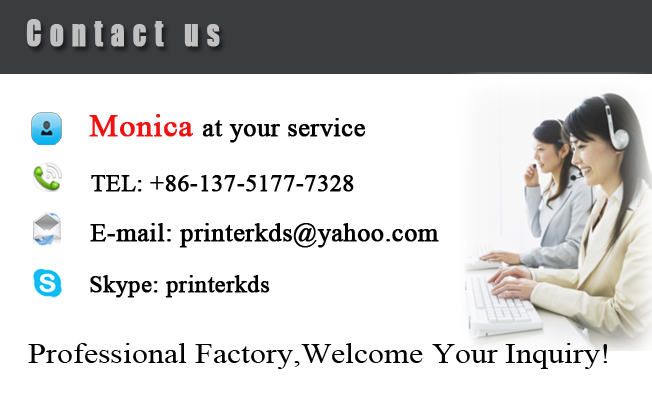 CD868-30001printer repuesto repuestos cabezal de impresión para hp 6000 print head alibaba china