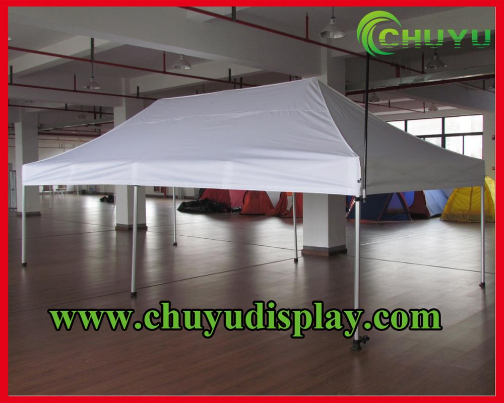 Fast Open Tents Folding Gazebo Tent POP UP Canopy Tents