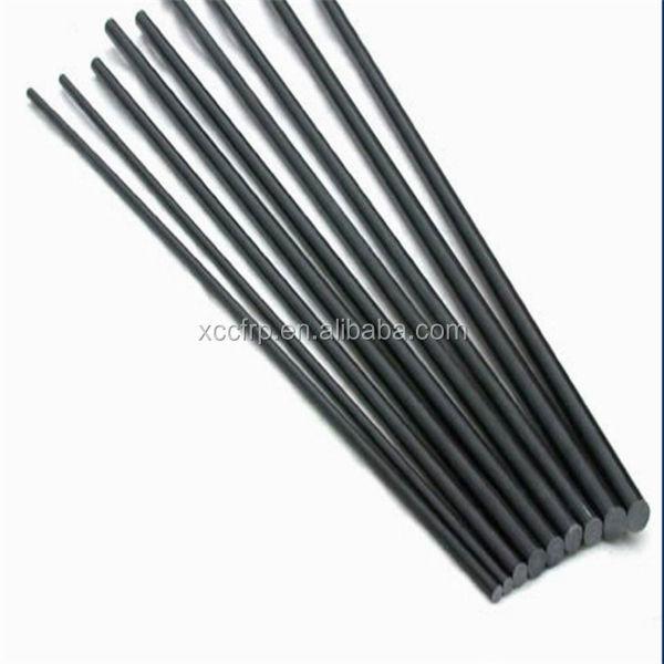 Polish carbon fiber fishing rod blanks wholesale buy for Fishing rod blank