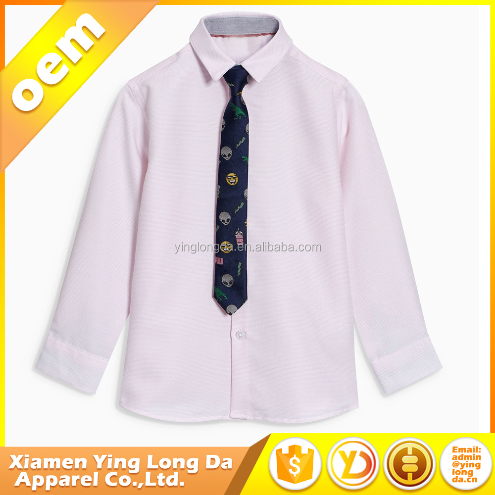 Cheapest classical school polo shirt uniform