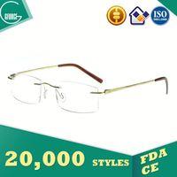 Titanium buy designer glasses online, barton perreira eyewear