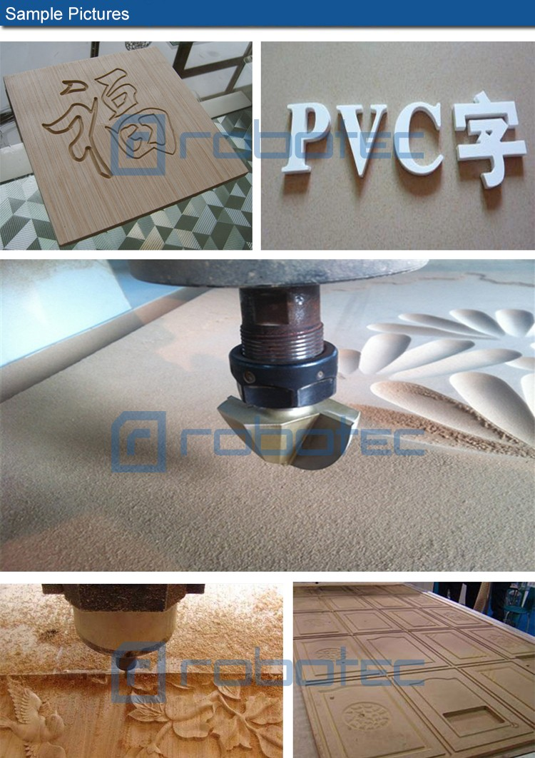 RTM-1325 cnc wood carving machine, 1325 cnc router on promotion