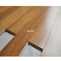 cheap parquet flooring high quality solid teak wood flooring,engineered wood flooring