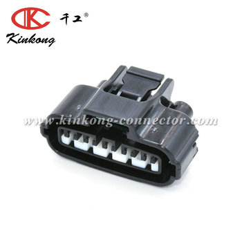 kinkong 5 pin Toyota 2JZ-GTE MAF Connector 7283-7050-30/ 11024