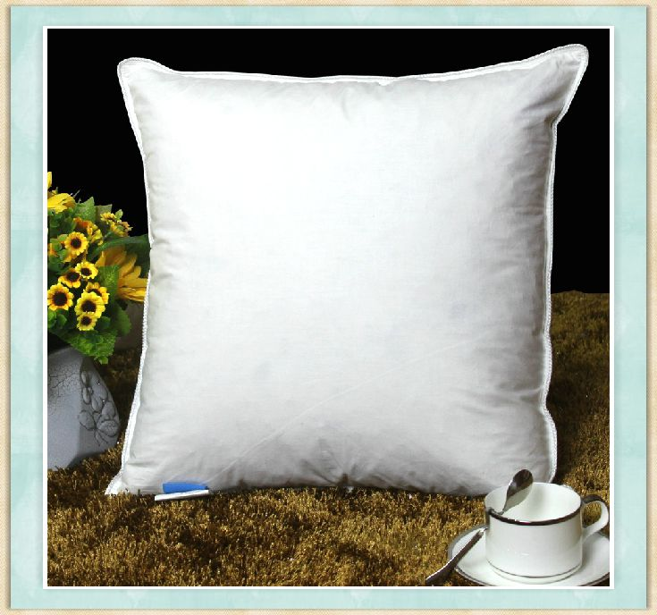 Soft and smooth and high quality Cushion