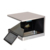32 Inch 270degree virtual projection 3D Holobox for advertisement