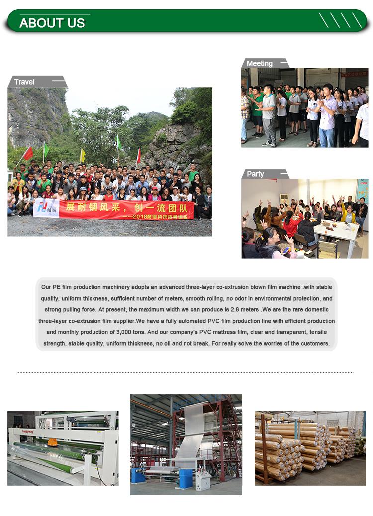 Tas Penyimpanan Vakum Kasur, Kantong Vakum untuk Berbagai Ukuran Kasur Busa