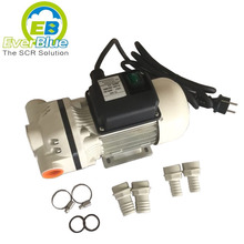 Cheap good water pump electric adblue diaphragm pump from manufacturre in China