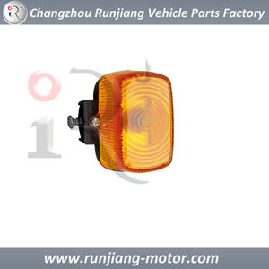 China factory XRM WINKLE LAMP/ TURNING LIGHT motorcycle spare parts