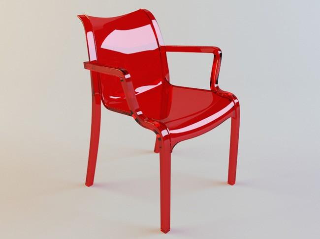 plastic chair making machine cost