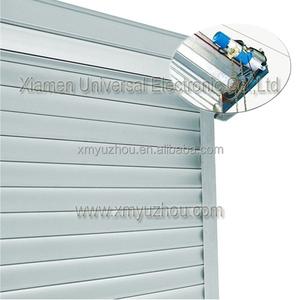 Garage Door Dc Motor Wholesale, Motor Suppliers - Alibaba
