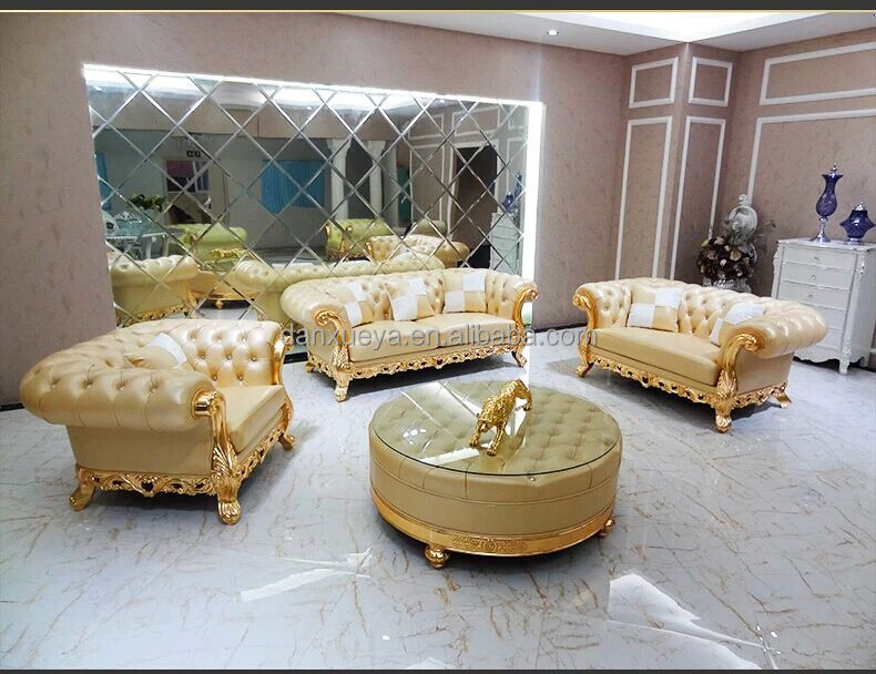 Arab Living Room Furniture Arab Living Room Sofa Arab Furniture 841 Buy Arab Furniture Arab