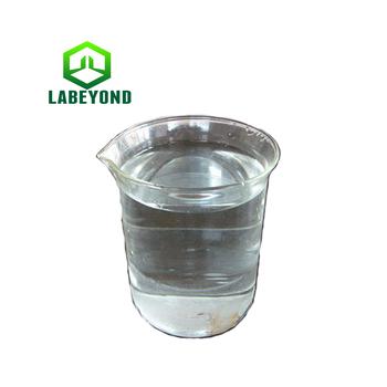 Best Price Dimethyl Sulfoxide,Dmso,C2h6os,Cas 67-68-5 - Buy Dimethyl  Sulfoxide,Best Price Dimethyl Sulfoxide,Dmso Product on Alibaba com