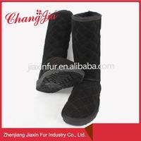 Low Price boots women shoes winter