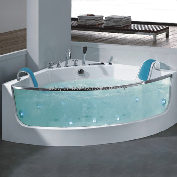 Cheap Bathtubs With Jets, Cheap Bathtubs With Jets Suppliers and ...