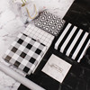 /product-detail/wholesale-black-and-white-squares-gift-wrapping-paper-classic-wrapping-paper-rolls-60758253351.html