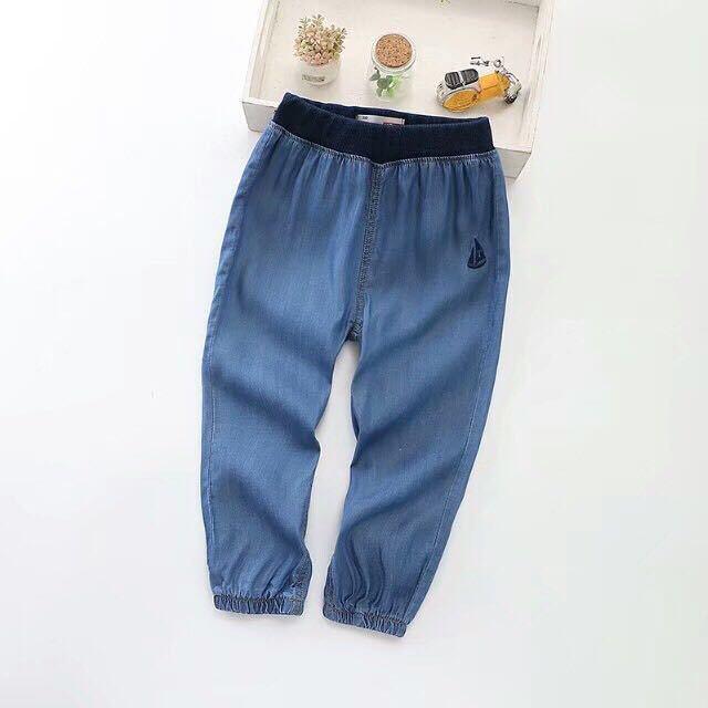 42618244d7 China kids boy pants wholesale 🇨🇳 - Alibaba