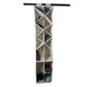 Hot Selling Home Hanging Closet Organizer