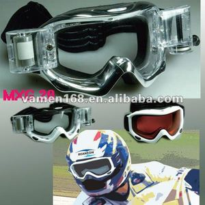 New Design MX Goggles for Adult