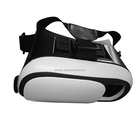 majestic cinema 3d glasses Virtual Reality glasses 3D Glasses with easy Pupil and Focal distance adjustment