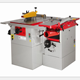 industrial wood thickness planer combined universal wood machines combination woodworking machine s