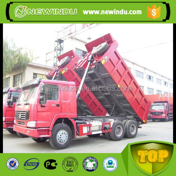 ethiopia dump truck for sale dump truck rims