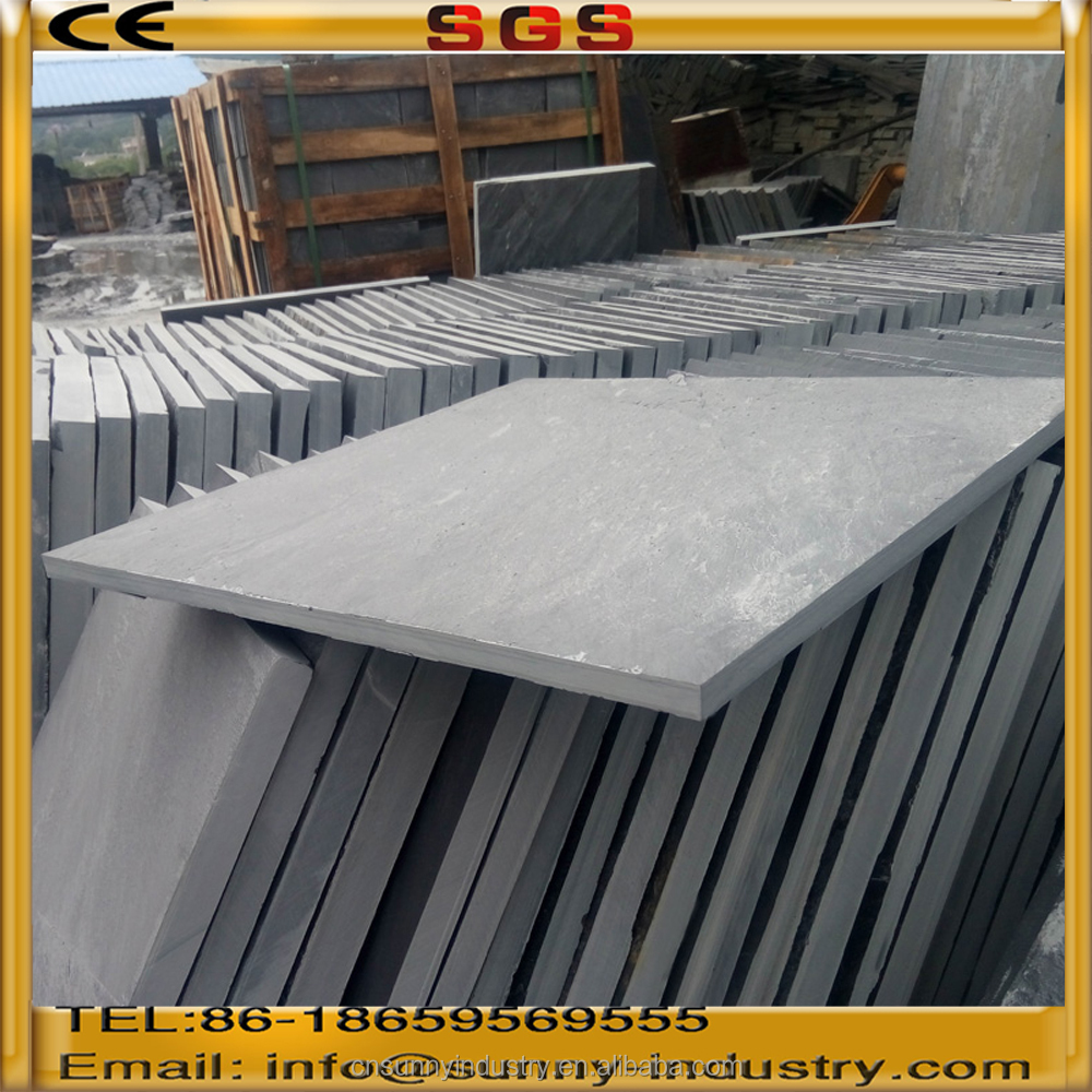 Cheap Stone, Cheap Stone Suppliers And Manufacturers At Alibaba.com