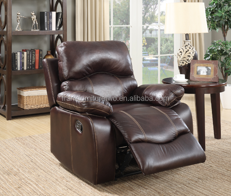 & Recliner Recliner Suppliers and Manufacturers at Alibaba.com islam-shia.org