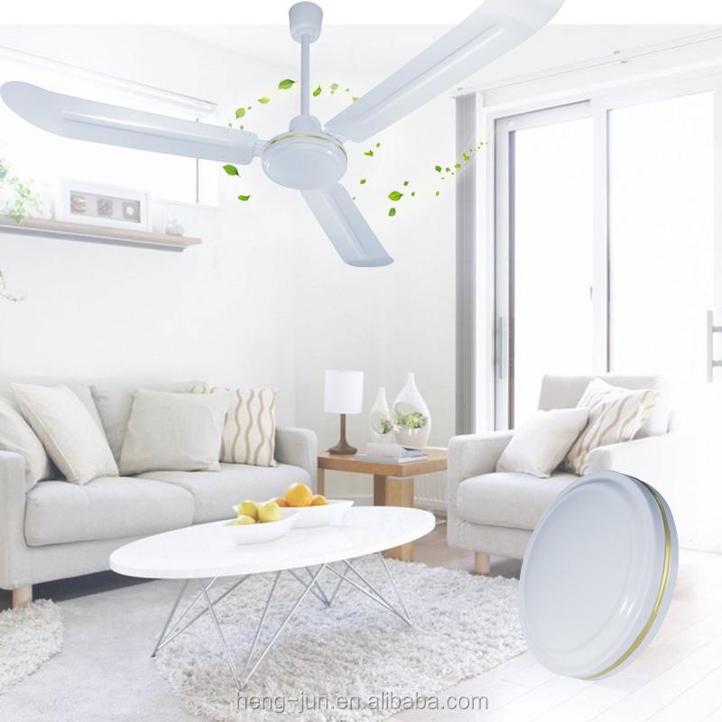 Smc Fan – Jerusalem House Hampton Bay Svf Wiring Diagram on