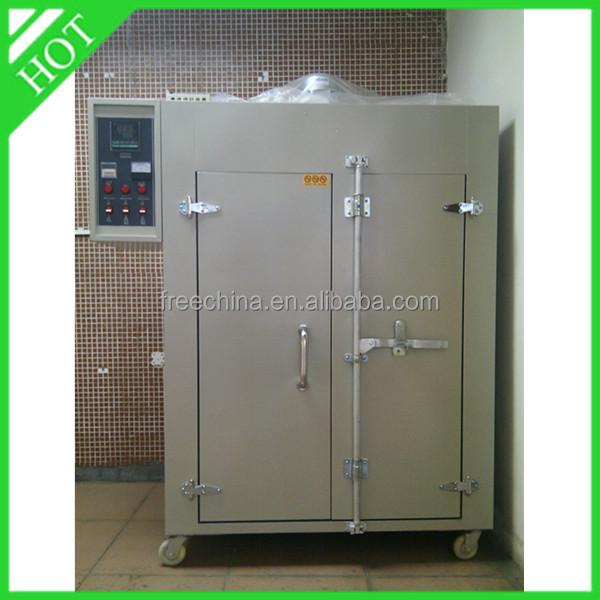 ge 27 double wall oven pk956srss