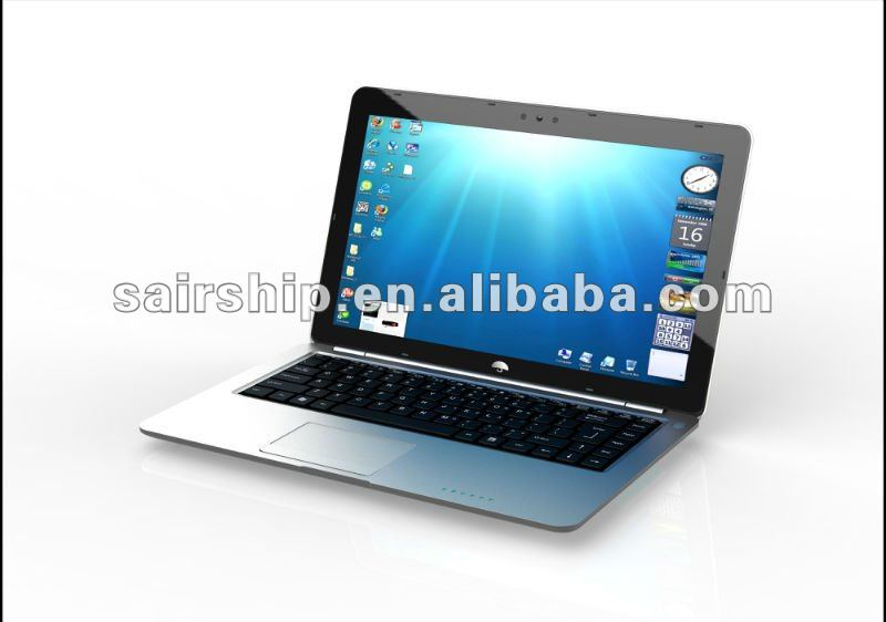 OEM Super slim 14 inch laptop (many kinds of colors are available)
