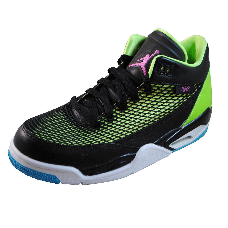 9632dd2efd52e Get Quotations · Nike Jordan Flight Club 80 s Mens basketball shoes Model  599583 032